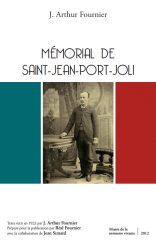 JAFournier