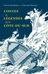 Contes&Legendes