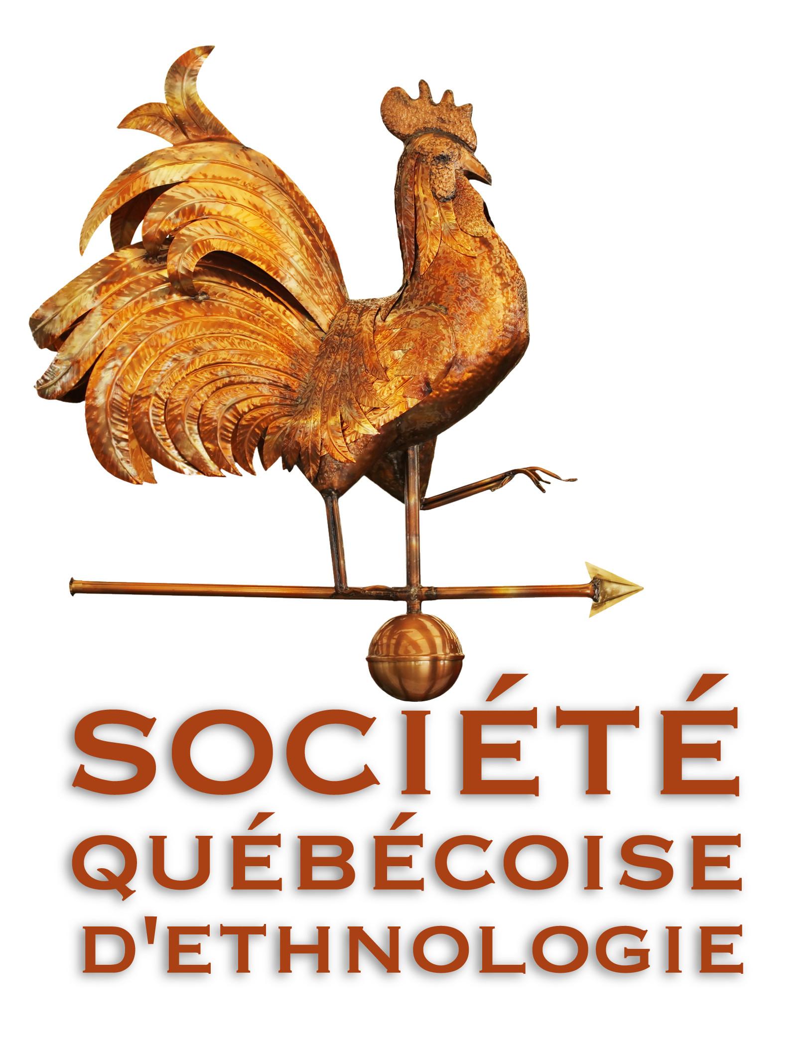 Logo-SQE-girouette-couleur
