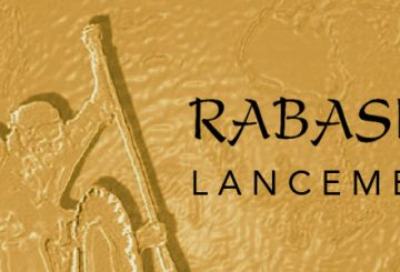 Rabaska_lancement_blogtop