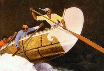 SQE_canoe_blogtop