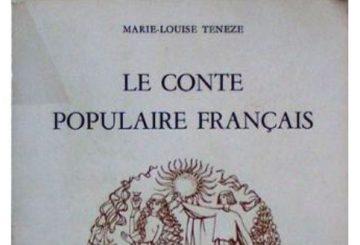 marie_louise_teneze
