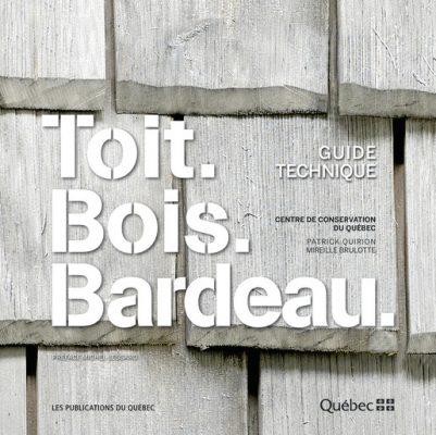 Toit_Bois_Bardeau_Cover.indd