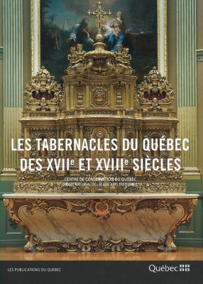 couverture_tabernacle_quebec