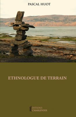 ethnologue_de_terrain_pascal_huot