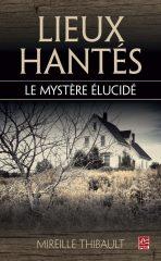 lieux_hantes