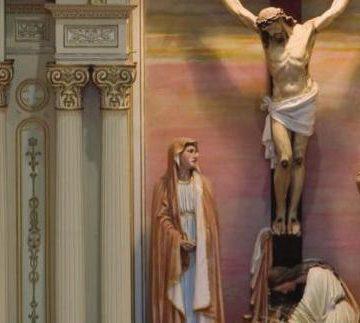 statuaire-religieuse-700x300