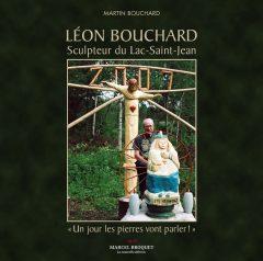 LivreDeMartinBouchard