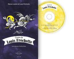 planeterebelle_louisfrechette_cd
