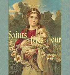 saints-pommerleau